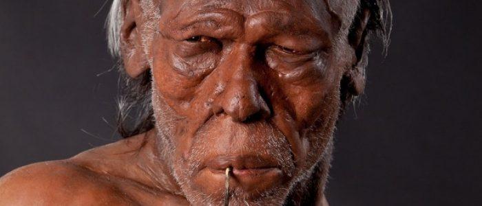 Mudança na órbita da Terra provocou migrações de homens pré-históricos