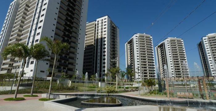 A financeirização da moradia no Brasil: cidade como direito ou mercadoria?