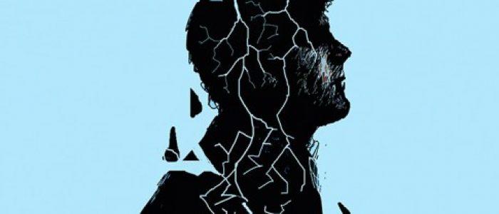 Para compreender a onda global de suicídios