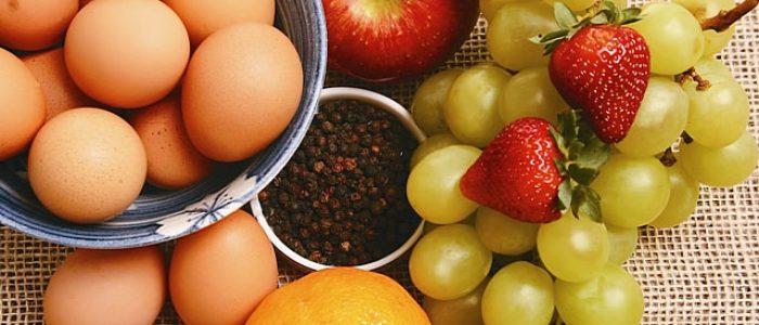 O indigesto sistema do alimento mercadoria