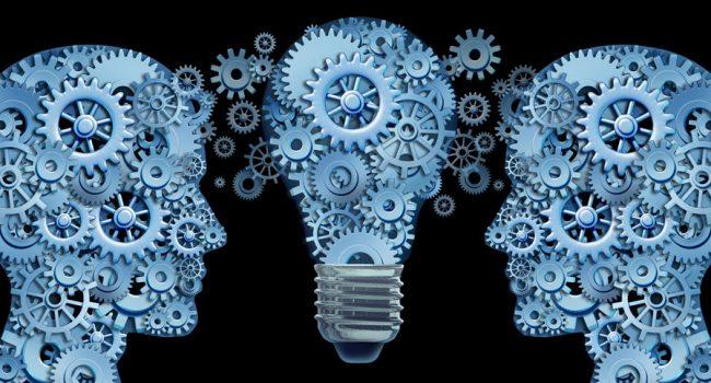 Pensando a longo prazo – Sobre a ciência