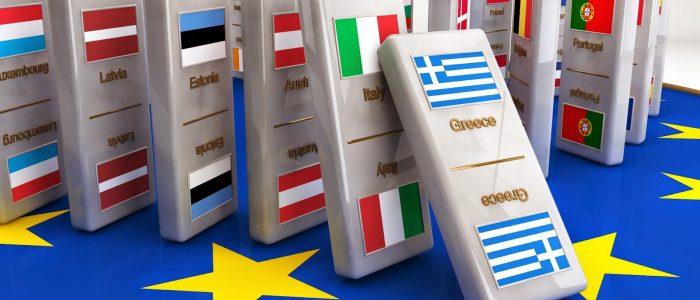 Europa abandona cartilha neoliberal sem se desculpar pelos danos causados
