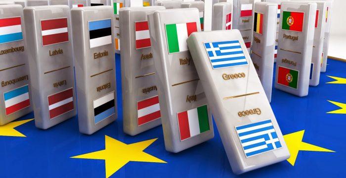 É possível salvar o euro