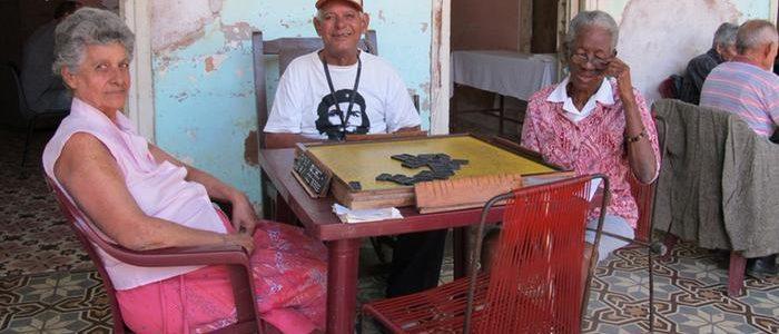 Bloqueio americano à Cuba, o maior da história, completa 55 anos hoje
