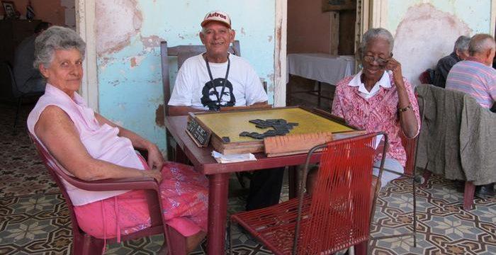 Por que Cuba ainda incomoda tanto?