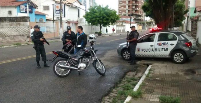 Quem são os policiais que querem a legalização das drogas e o fim da violência
