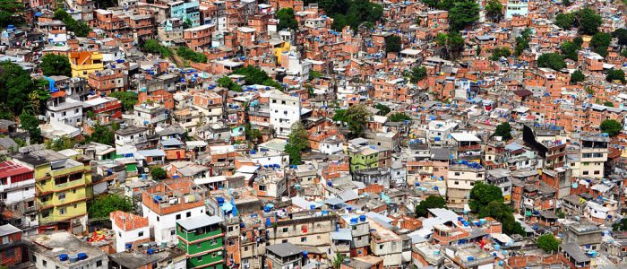 Brasil é paraíso tributário para super-ricos, diz estudo de centro da ONU