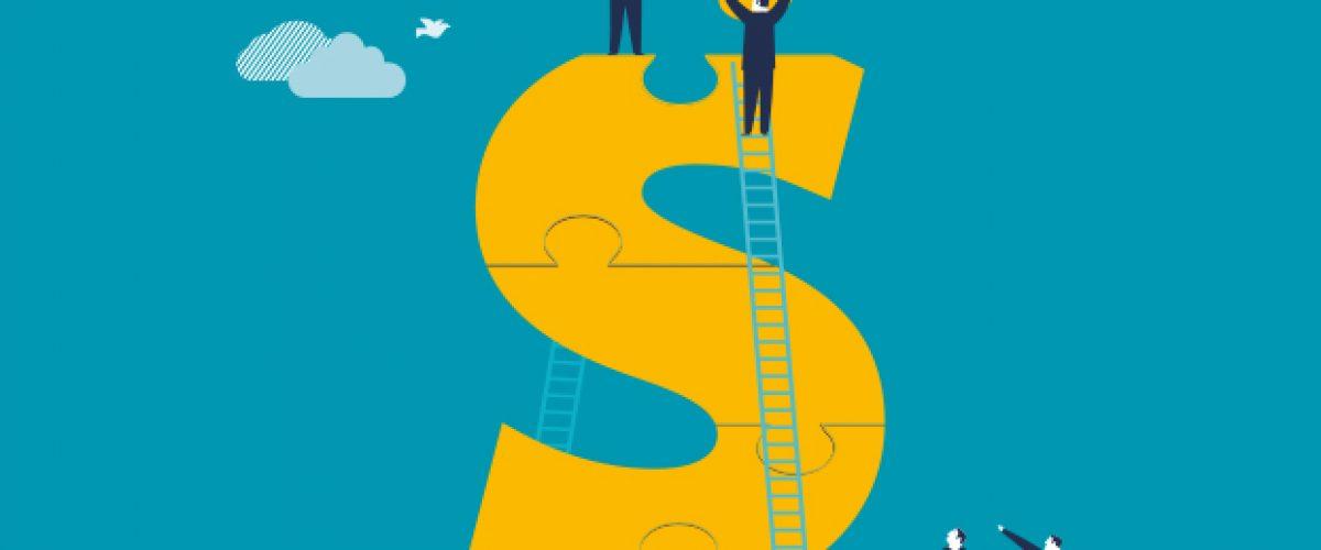 Reforma tributária: afinal, quem paga a conta?