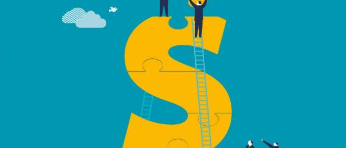 Breves considerações sobre IR e a distribuição de renda no Brasil