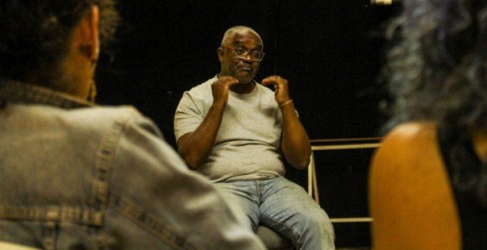 'Não quero ser o único negro em nenhum lugar', diz professor ofendido em SP