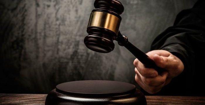 Haverá justiça na sede de vingança? Direitos e garantias fundamentais não podem ser suprimidos em nome do combate à criminalidade