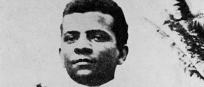 """A luta de Lima Barreto contra o racismo """"científico"""""""