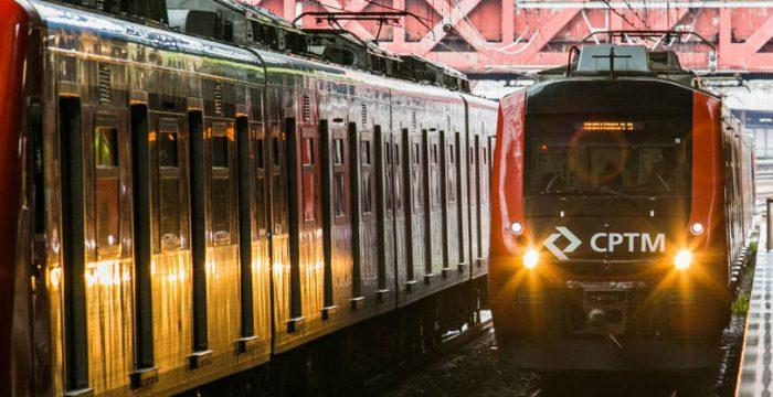 Três anos de investigações e nenhum preso por cartel dos trens em SP