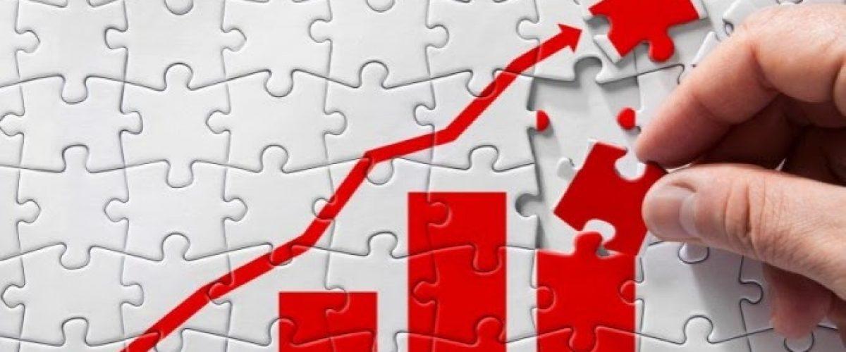 """""""Economistas pelo Brasil"""" e uma política econômica para a maioria"""