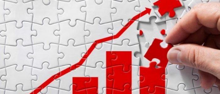 O enganoso otimismo com o futuro da economia mundial