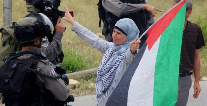 Por que a condenação da ONU a assentamentos israelenses é histórica?
