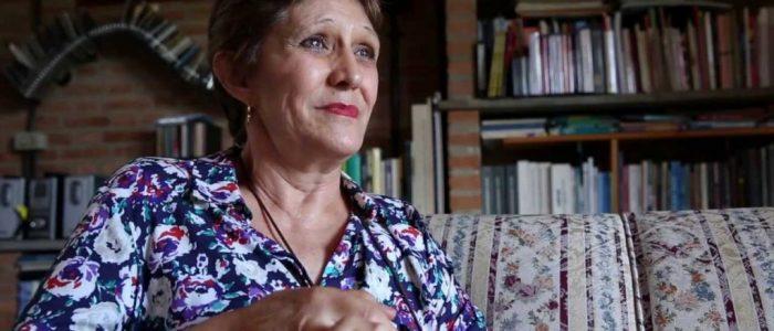 """""""Direito à moradia é absoluto na Constituição, o à propriedade não"""", diz Erminia Maricato"""