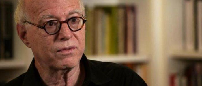 O que a arte ensina sobre a sociedade – Richard Sennett
