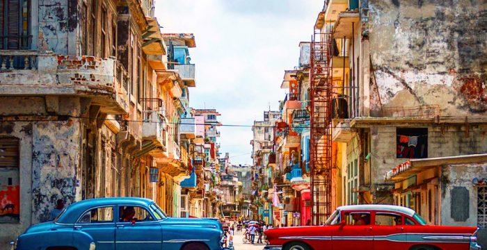 Cuba, Fidel e o dia depois: a possibilidade de uma ilha
