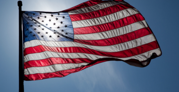Estados Unidos: expectativas negativas para 2018