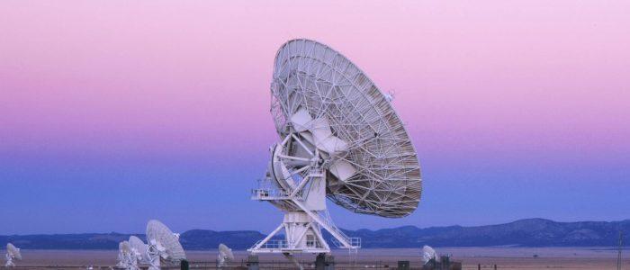 """""""Modelo de telecomunicações se tornou insustentável"""""""
