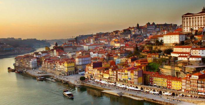 """Portugal: um ano depois, a """"geringonça"""" e as suas contradições (2)"""