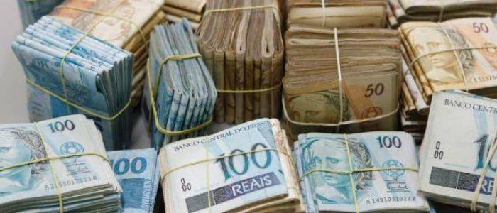 Capitalismo, dinheiro e excrementos