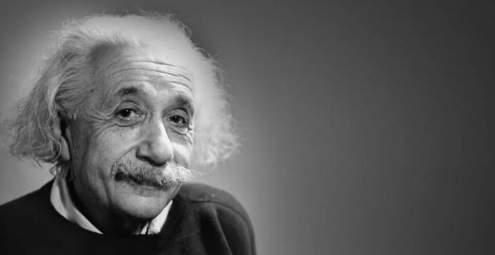 A pouco conhecida luta de Einstein contra o racismo