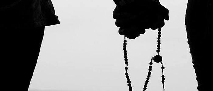 Como a Igreja arruinou a vida sexual das Américas com pecado, culpa e preconceito