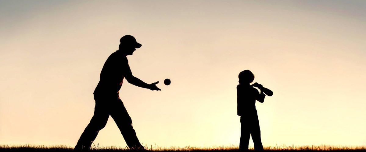 O fim do sonho americano: quando os filhos ganham menos que os pais