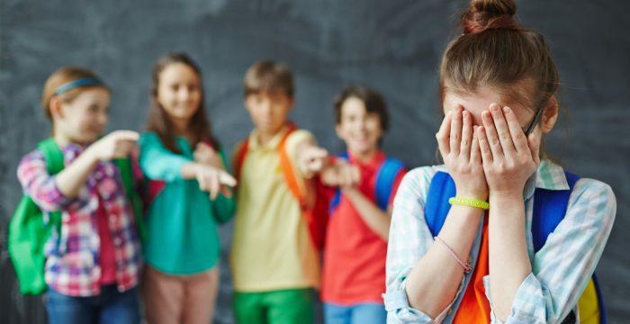 """""""Lei de combate ao bullying precisa vir acompanhada de educação digital"""""""