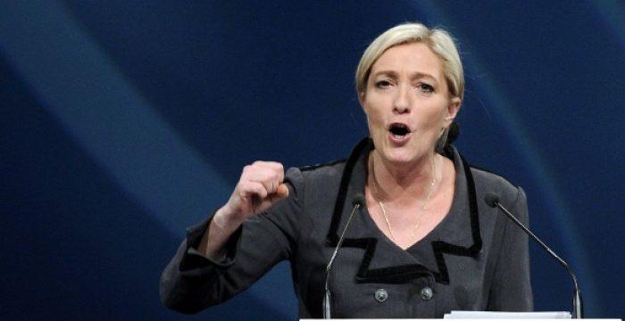 Por que meu pai vota em Le Pen? Por sentir que ela dá espaço aos invisíveis