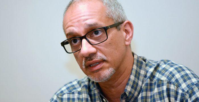'Brasil está virando uma Grécia tropical sem a fantasia do Syriza'