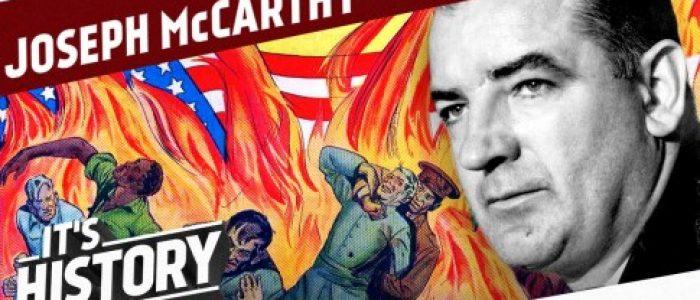 O totalitarismo primitivo da Escola Sem Partido