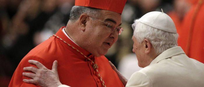 Perseguição à Teologia da Libertação baseou-se em duas fraudes, indicam pesquisas