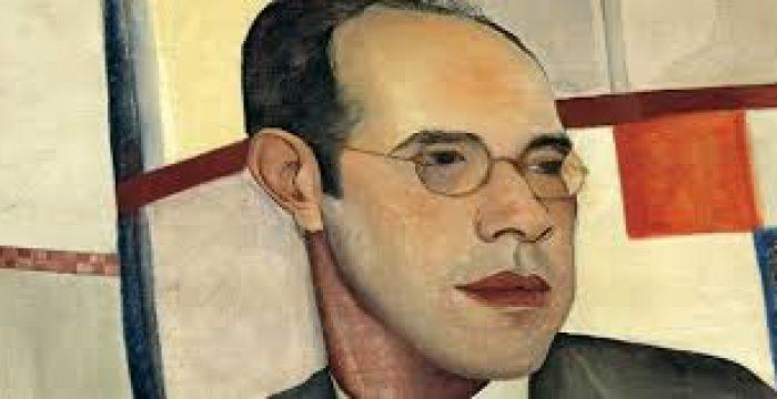 A segunda morte de Mário de Andrade