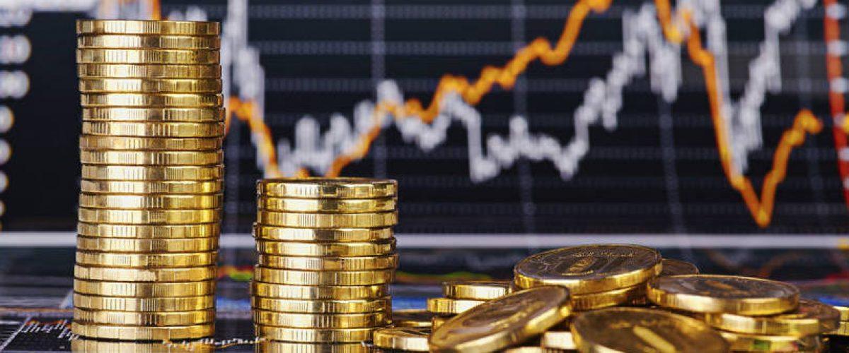 """Temer esgota-se — e o """"mercado"""" trama algo pior"""