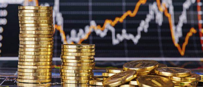 Arrecadação de impostos cai mais e dificulta ajuste