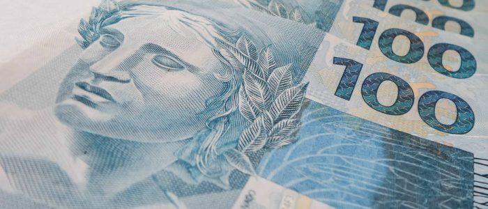 Volta da tributação sobre lucros e dividendos renderia R$ 60 bilhões