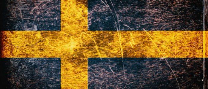Noruega tem 1/5 da população dependente de benefícios do estado