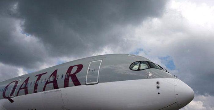 A história real por trás da crise econômica no Qatar