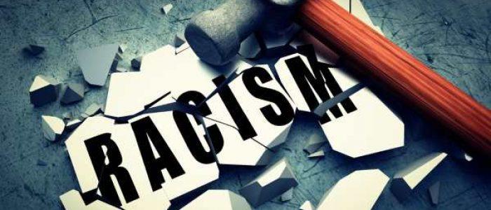 Negro e jovem sem estudo são maiores vítimas de violência, mostra pesquisa