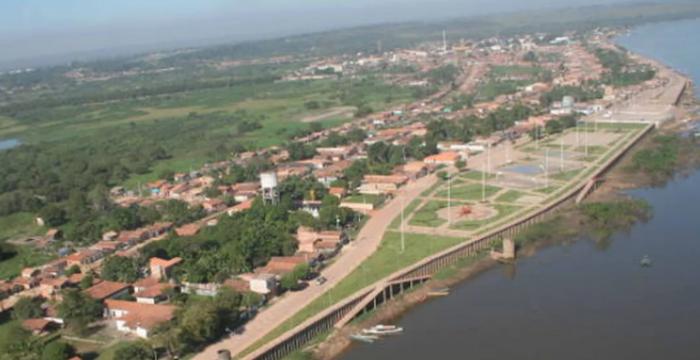 Impactos na instalação de nova hidrelétrica no Pará são tema de debate em Marabá