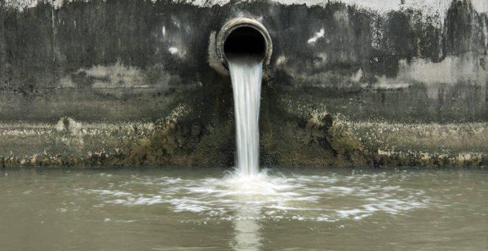 Sem banheiro, mais de 4 milhões de brasileiros precisam defecar ao ar livre