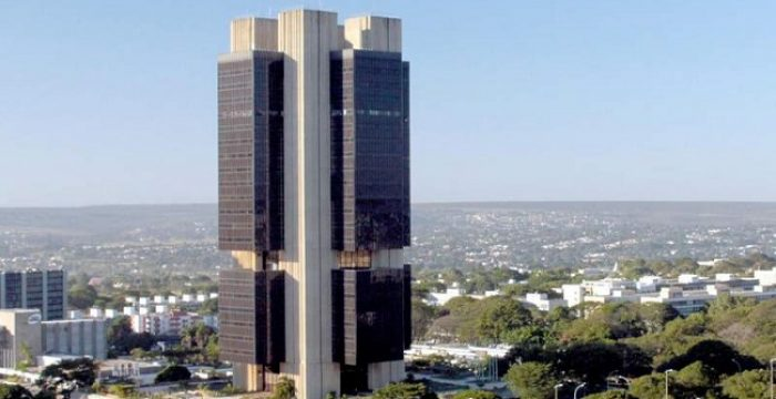 """A """"entidade independente"""" do Banco Central blinda o sistema financeiro"""