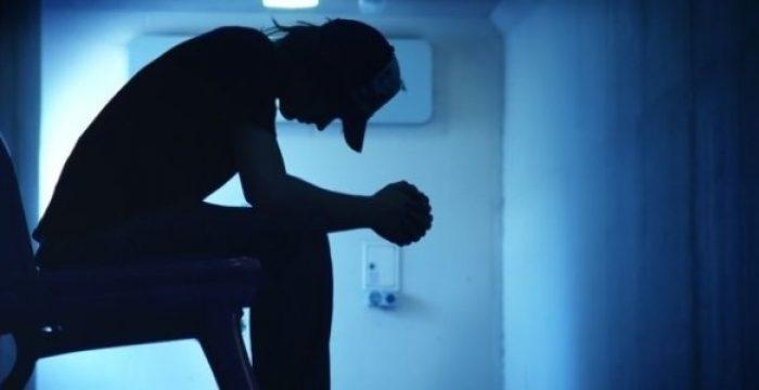 As razões que fazem a Nova Zelândia ter o maior índice de suicídio entre jovens em países desenvolvidos