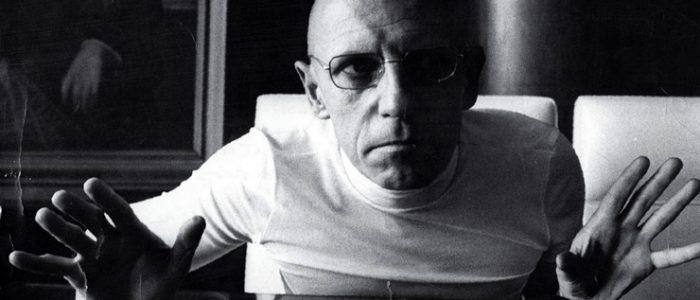 Como Foucault e Agamben explicam Bolsonaro