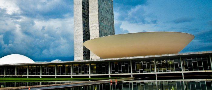 Para Luiz Moreira, PEC que muda indicação de ministro do STF contraria democracia