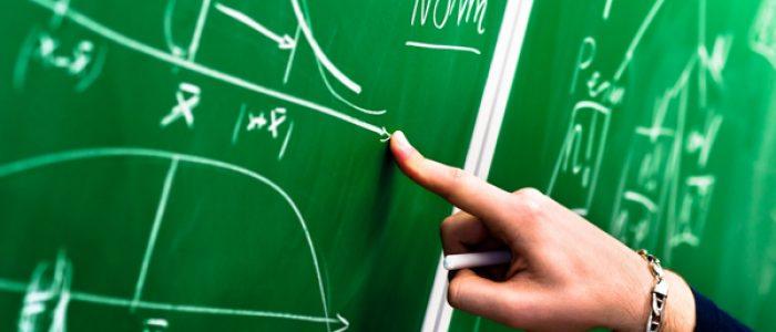Deu tudo errado, a educação não é mais a saída e o que sobra é a resistência