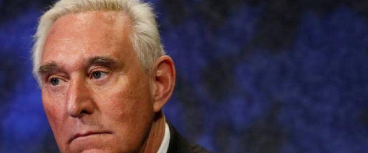 O gênio enganador que ajudou a eleger Donald Trump